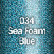 034 sea froam blue
