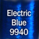 Electric Blue 9940