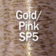 Sold/Pink SP5